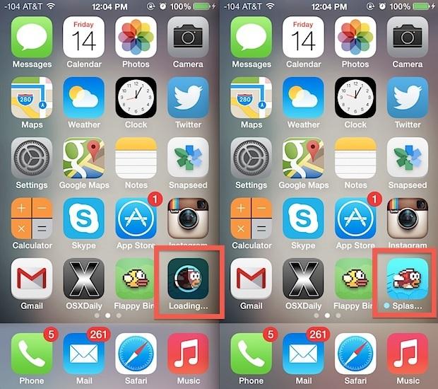 Installazione remota di app su dispositivi iOS da iTunes su un computer