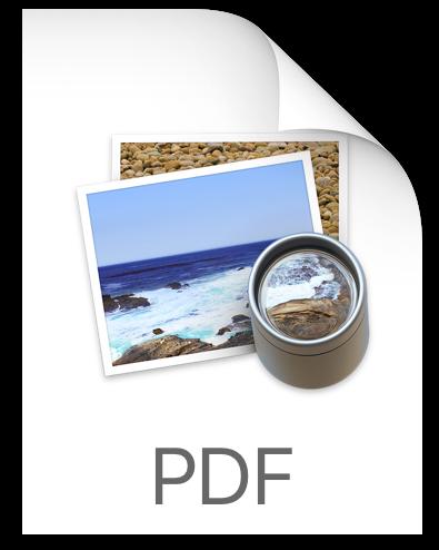 file pdf-icon