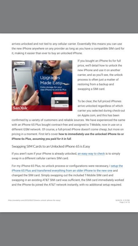 salva-web-as-pdf-iphone-ipad-4