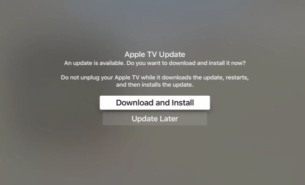 apple-tv-TVOS-software-update-download-installazione