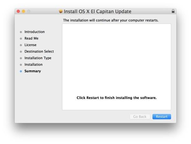 update-mac-os-x-con-combinata update-10