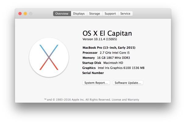 update-mac-os-x-con-combinata update-11
