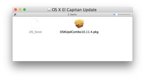 update-mac-os-x-con-combinata update-4
