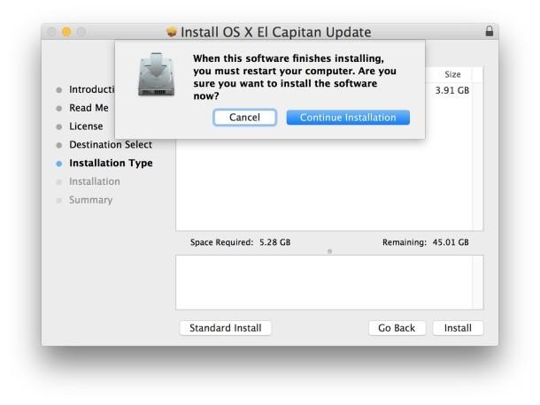 update-mac-os-x-con-combinata update-8