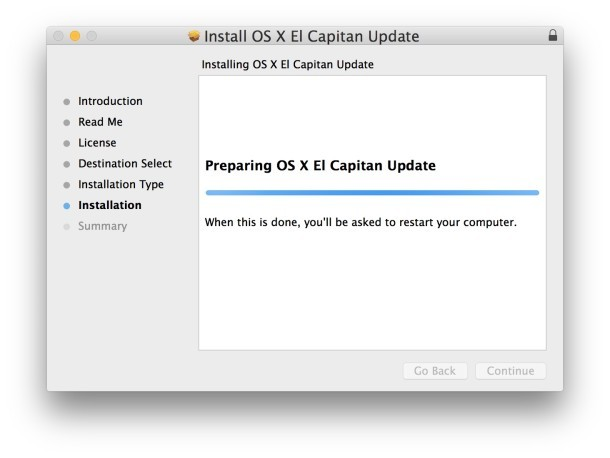 update-mac-os-x-con-combinata update-9