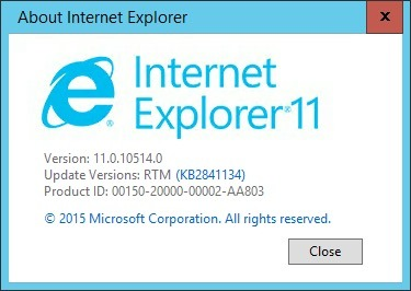 utilizzare-internet-explorer-11-mac-os-x-8