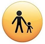 Controllo genitori su iPhone, iPad e iPod touch