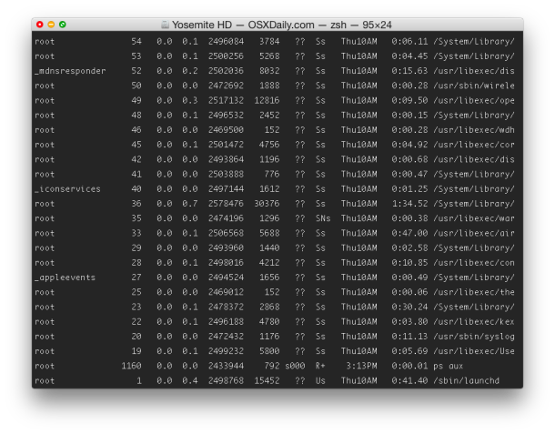dopo-aumento-interlinea-terminal-mac