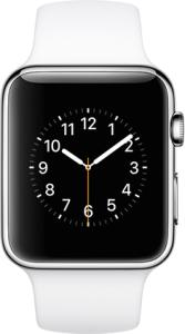 orologio Apple