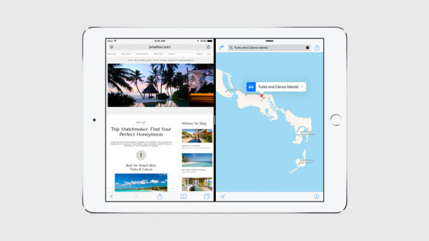 split-screen-multitasking-IO-9-ipad