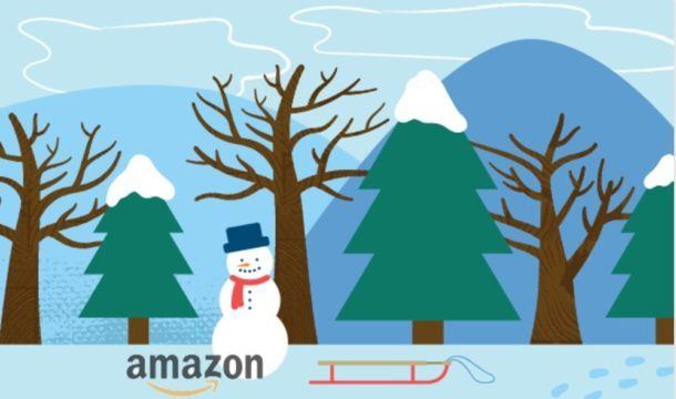 amazon-regalo-card-evviva
