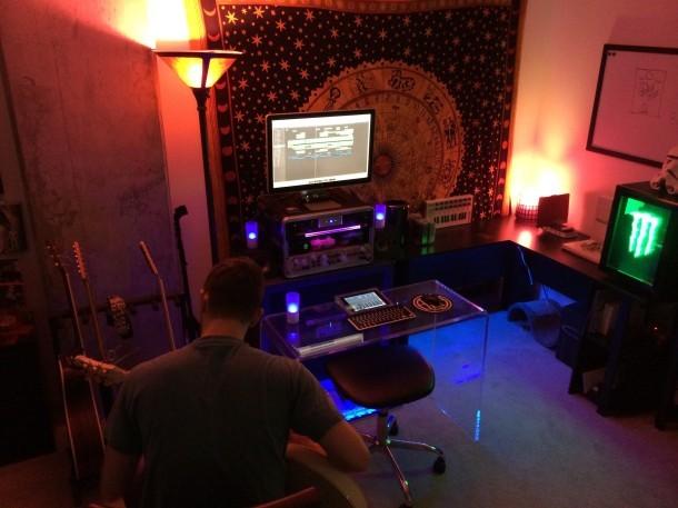 hollywood-mac-pro-audio-studio-setup