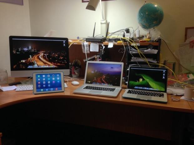 mac-setup-hobbisti-photographer2