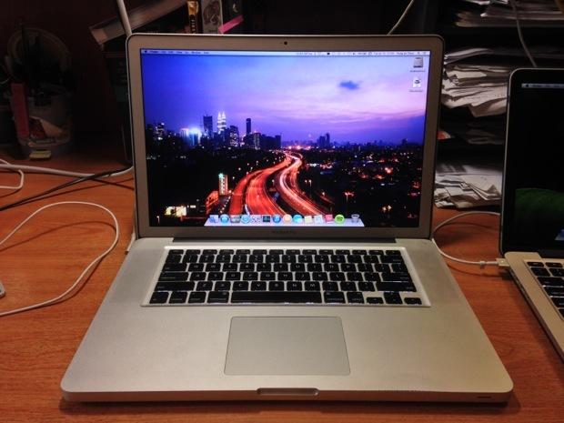 mac-setup-hobbisti-photographer4