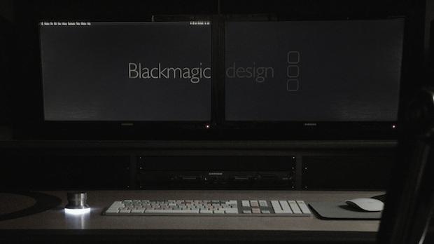 mac-pro-desk-workstation