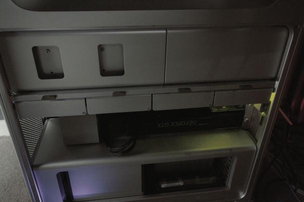 Mac 06