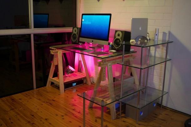 tecnico-regista-mac-setup-1