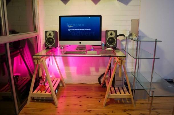 tecnico-regista-mac-setup-2
