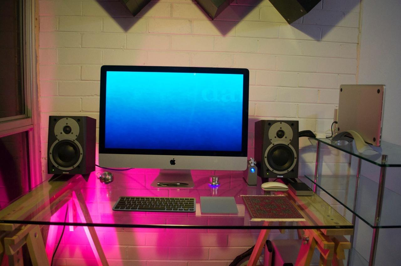 tecnico-regista-mac-setup-3