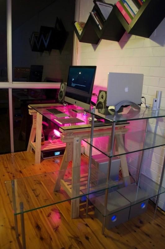 tecnico-regista-mac-setup-4