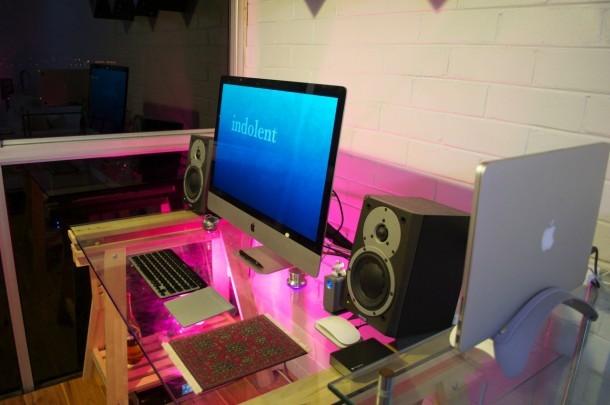 tecnico-regista-mac-setup-5