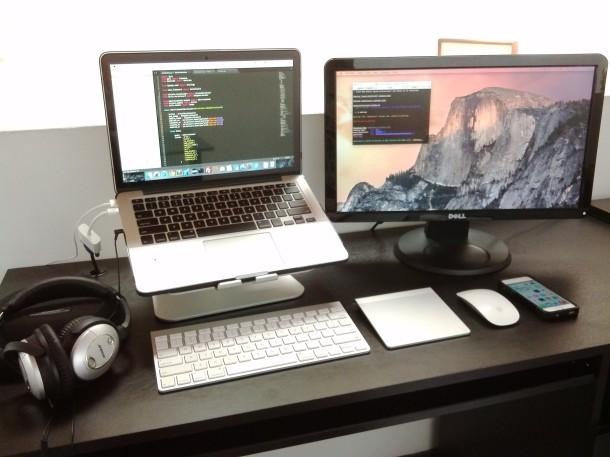mac_setup_march_2015_3