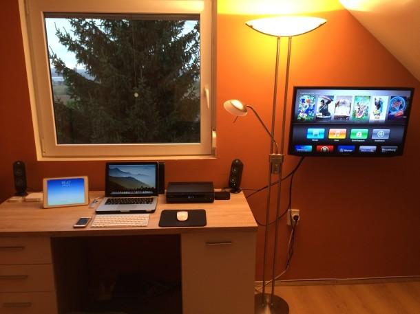 sound-engineer-mac-setup-con-tv