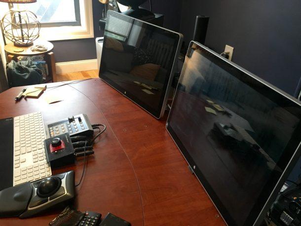 audio-ingegnere-mac-pro-setup-1