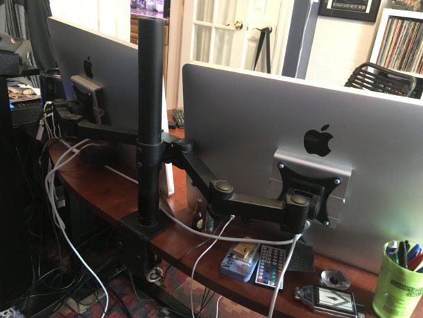 audio-ingegnere-mac-pro-setup-5
