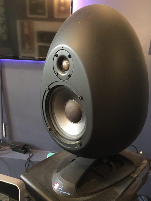 audio-ingegnere-mac-pro-setup-4