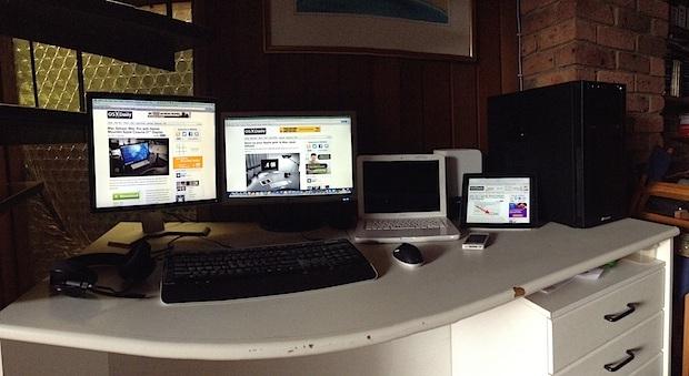 Configurazione completa per Hackintosh e MacBook