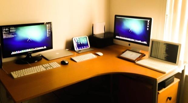 Mac Setup (4 di 9)