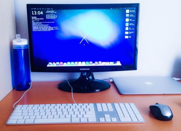 Mac Setup (8 di 9)