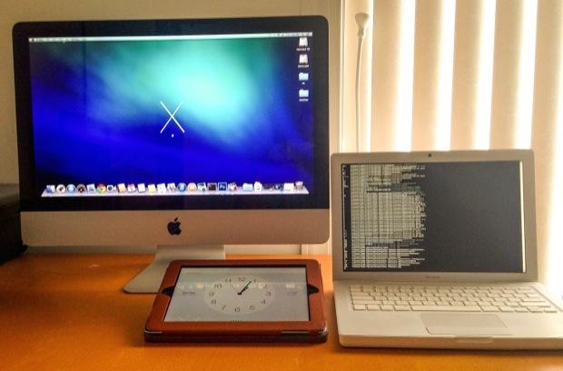 Mac Setup (7 di 9)