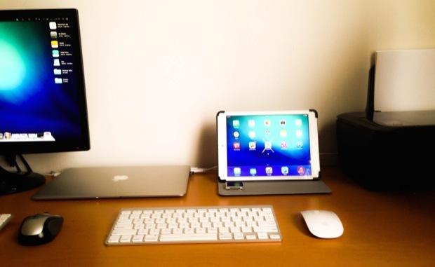 Mac Setup (9 di 9)