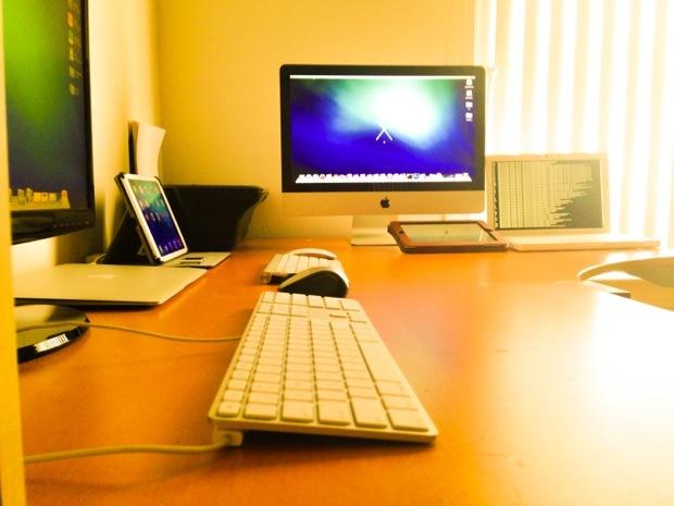 Mac Setup (5 di 9)