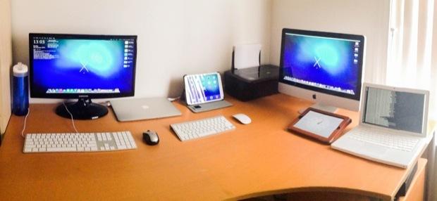 Mac Setup (6 di 9)