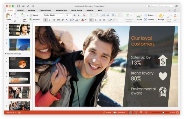 copia powerpoint-office-2016