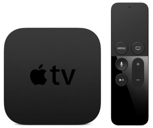 la-nuova-apple-tv-hardware