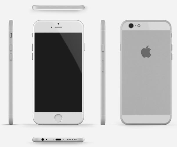 iphone-6-rendering-3-desat