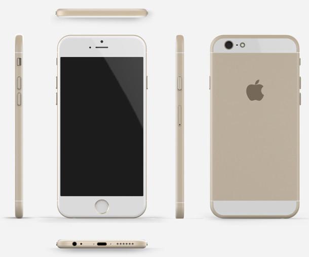 iphone-6-rendering-3