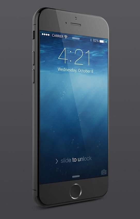 iphone-6-rendering-7