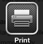 Stampa da iOS