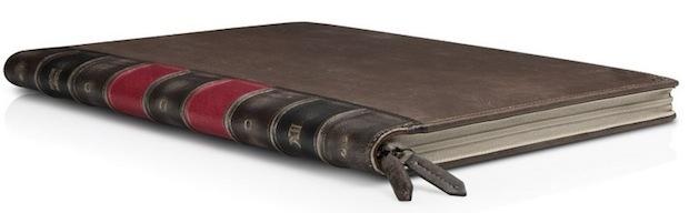 bookbook-per-macbook-retina