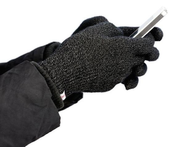 touchscreen-guanti
