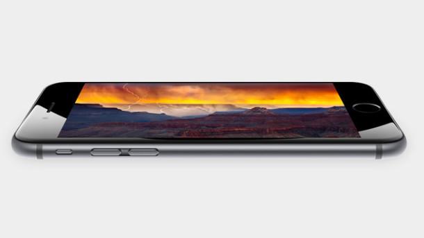 iphone-6-curvo vetro