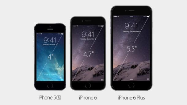 iphone-6-iphone-5-iphone-6-plus