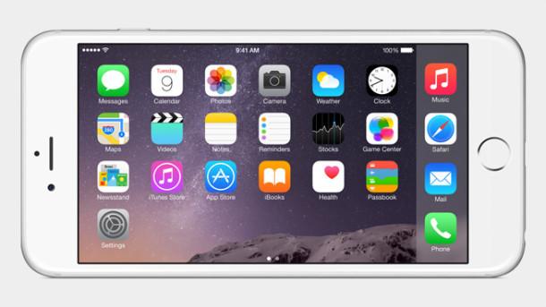 iphone-6-paesaggio-mode