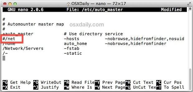 Soluzione alternativa per il lento problema di apertura e salvataggio della finestra di dialogo in Mac OS X